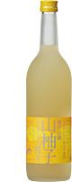 THE COVER NIPPON 折々の酒-夏酒