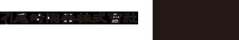 20160726_04_logo