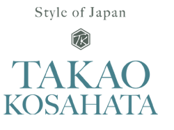 takao_logo